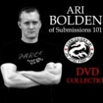 Submissions 101 DVD Collection