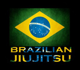 What Is BJJ